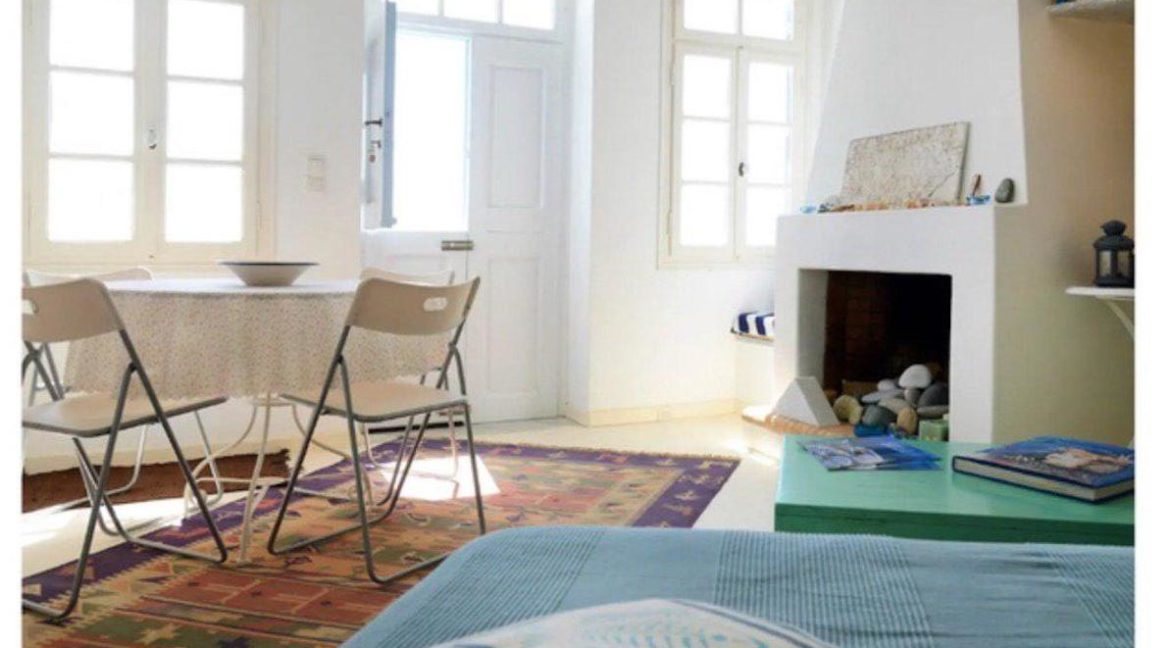 House for Sale in Cyclades Greece, Tinos Island, Property in Greek islands, House for sale in Greece 7