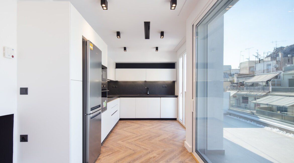 Luxury Apartment in Center of Athens, Ideal for GOLD VISA , Buy Apartment in Athens Greece, Gold Visa in Athens, House in Athens 1