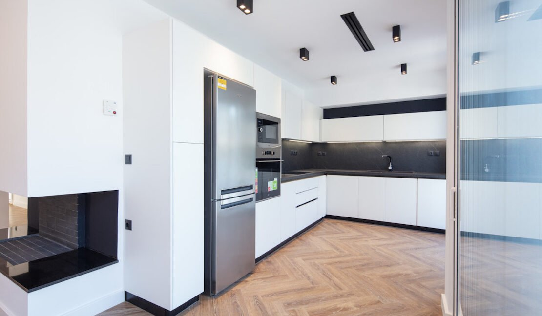 Luxury Apartment in Center of Athens, Ideal for GOLD VISA , Buy Apartment in Athens Greece, Gold Visa in Athens, House in Athens 10