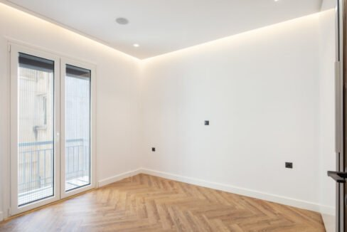 Luxury Apartment in Center of Athens, Ideal for GOLD VISA , Buy Apartment in Athens Greece, Gold Visa in Athens, House in Athens 12