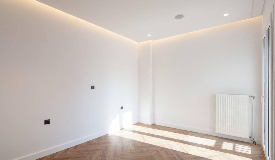 Luxury Apartment in Center of Athens, Ideal for GOLD VISA , Buy Apartment in Athens Greece, Gold Visa in Athens, House in Athens 13