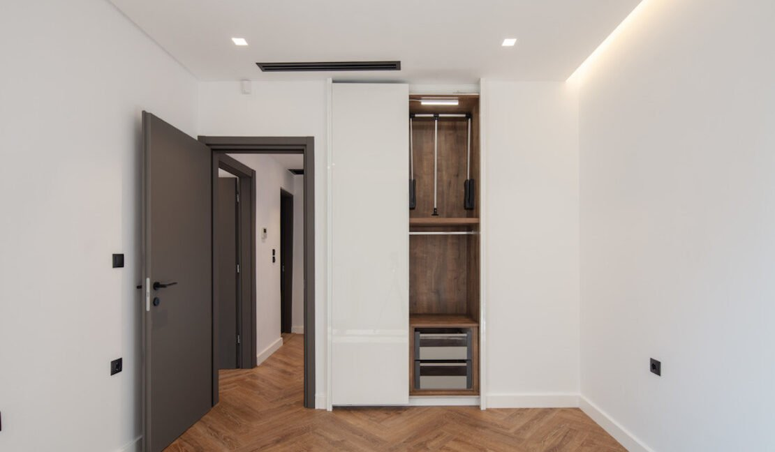Luxury Apartment in Center of Athens, Ideal for GOLD VISA , Buy Apartment in Athens Greece, Gold Visa in Athens, House in Athens 14