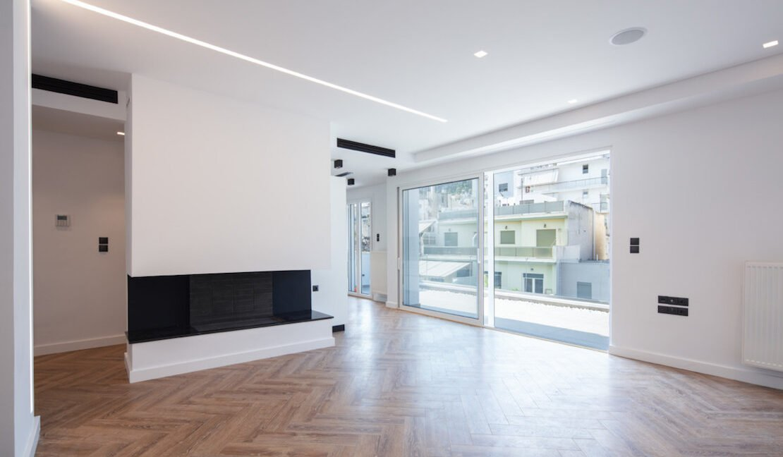 Luxury Apartment in Center of Athens, Ideal for GOLD VISA , Buy Apartment in Athens Greece, Gold Visa in Athens, House in Athens 18