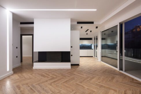 Luxury Apartment in Center of Athens, Ideal for GOLD VISA , Buy Apartment in Athens Greece, Gold Visa in Athens, House in Athens 19