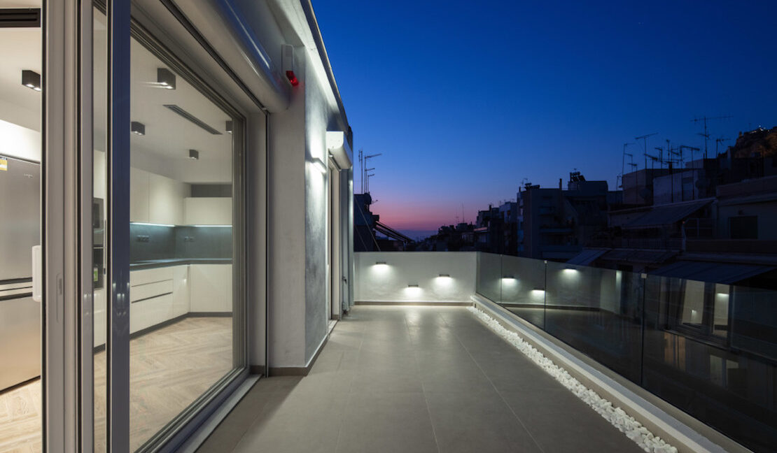 Luxury Apartment in Center of Athens, Ideal for GOLD VISA , Buy Apartment in Athens Greece, Gold Visa in Athens, House in Athens 22