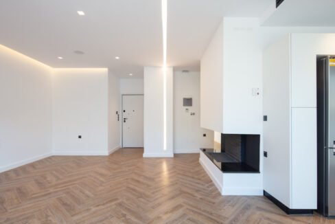 Luxury Apartment in Center of Athens, Ideal for GOLD VISA , Buy Apartment in Athens Greece, Gold Visa in Athens, House in Athens 6