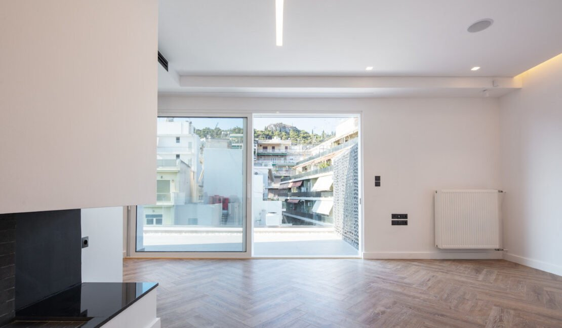 Luxury Apartment in Center of Athens, Ideal for GOLD VISA , Buy Apartment in Athens Greece, Gold Visa in Athens, House in Athens 7