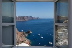 Oia for Sale 0