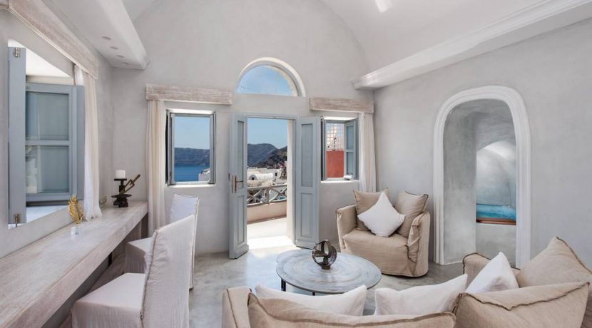 Oia for Sale 2