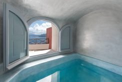 Oia for Sale 4