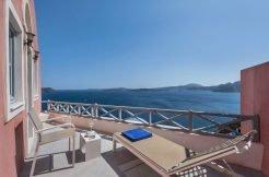 eal Estate Greece, Top Villas for sale, Property in Greece, Luxury Estate, Home for sale in Greece