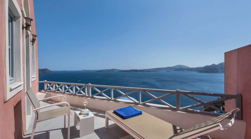 Oia for Sale 5