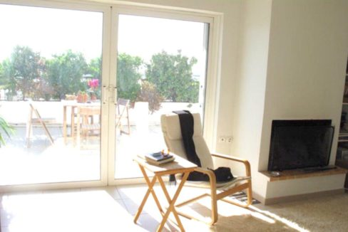 Penthouse in Athens, City Center, Buy House in Athens, Apartments in Athens City Center, Real estate Athens 2