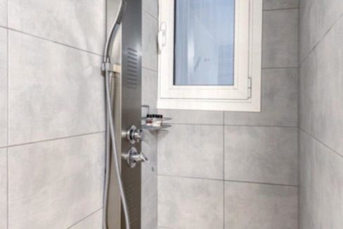 Renovated Apartment Athens, Metaxourgeio, Apartment for GOLD VISA in Athens 8