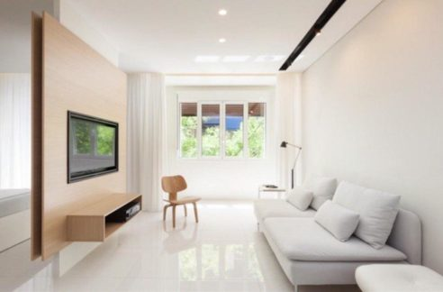 Renovated Apartment in Center of Athens for Sale, Real Estate Athens, Apartments in the City Center, House for Sale in Athens