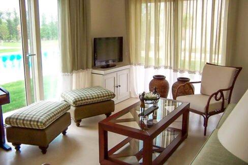 Seafront Luxury Villas For Sale in Attica, Greece 26