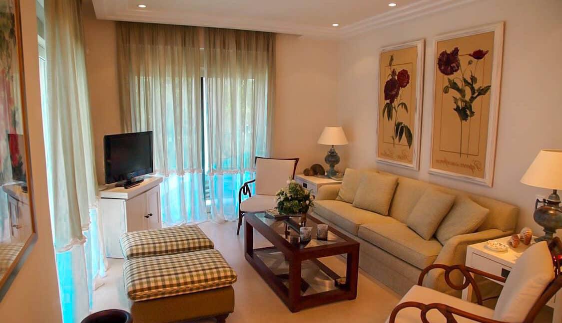 Seafront Luxury Villas For Sale in Attica, Greece 31