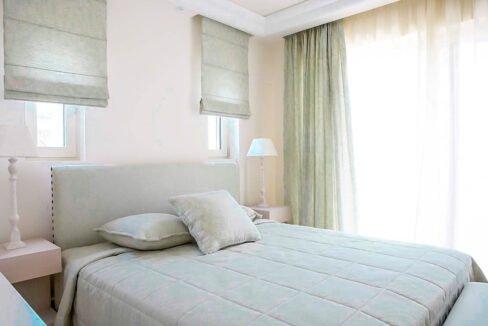 Seafront Luxury Villas For Sale in Attica, Greece 33