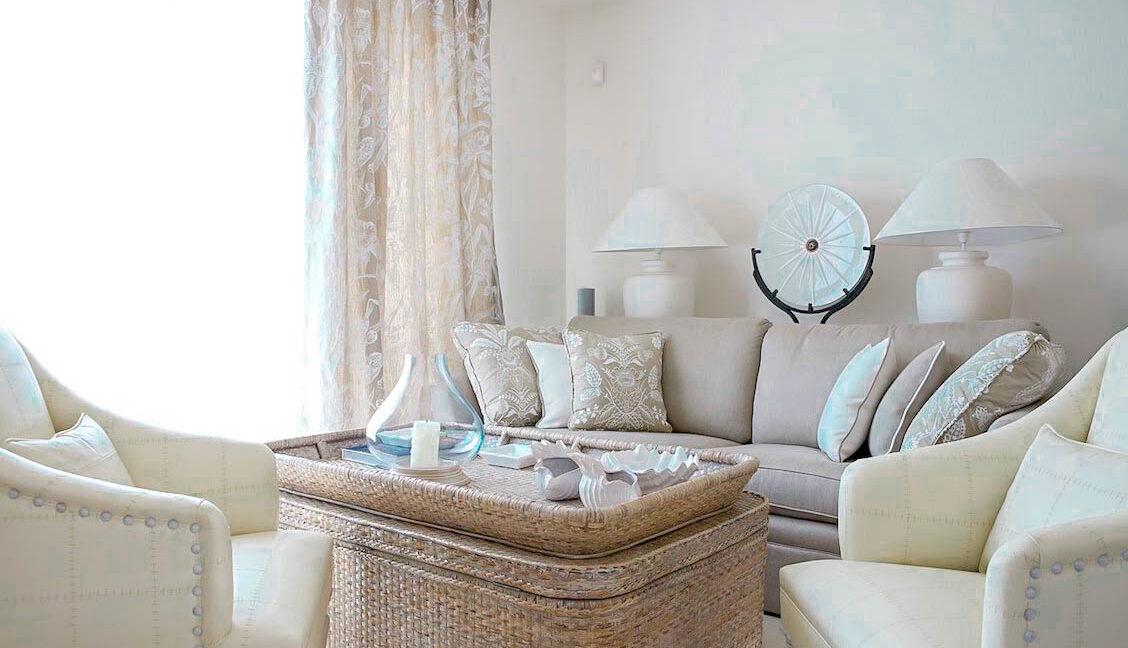 Seafront Luxury Villas For Sale in Attica, Greece 34