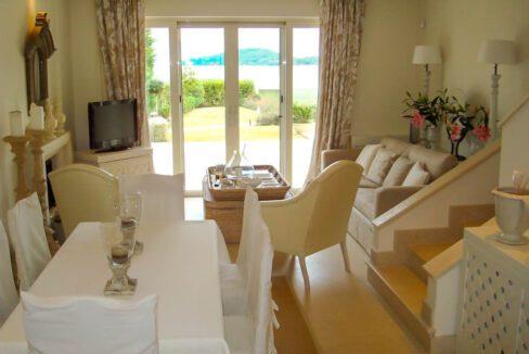 Seafront Luxury Villas For Sale in Attica, Greece 35