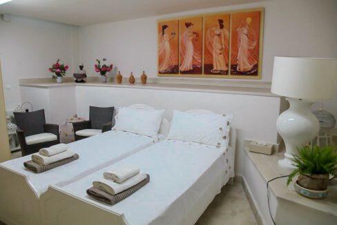 Seafront Luxury Villas For Sale in Attica, Greece 41