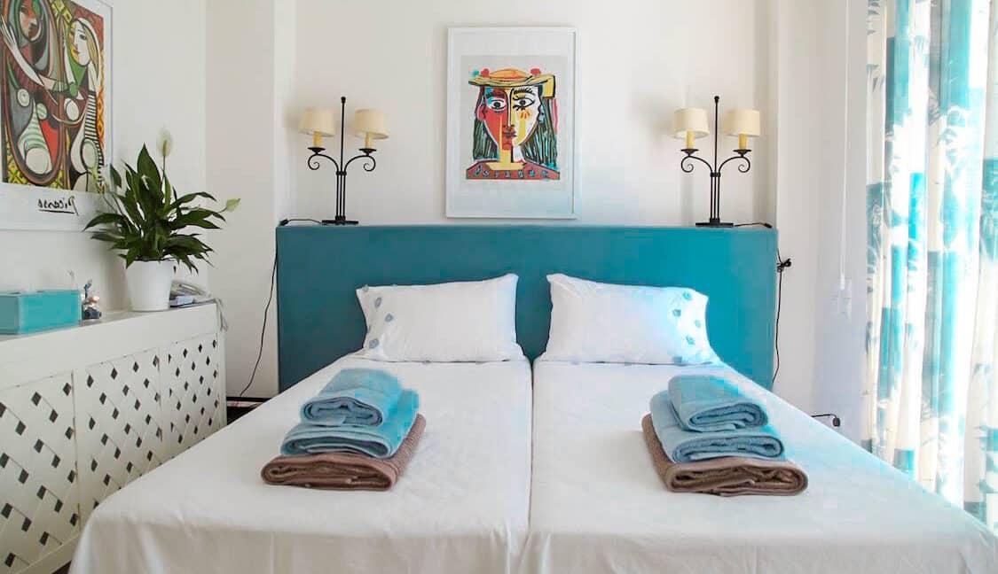 Seafront Luxury Villas For Sale in Attica, Greece 42