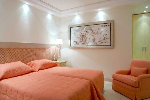 Seafront Luxury Villas For Sale in Attica, Greece 43