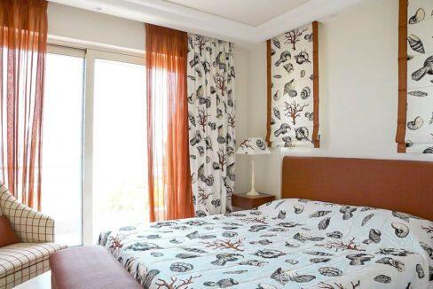 Seafront Luxury Villas For Sale in Attica, Greece 44