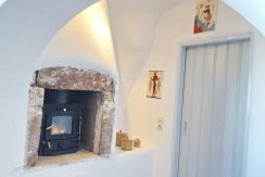 Apartm 1, fire place_resize