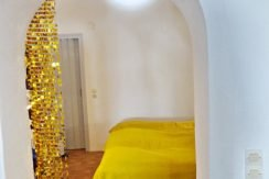 Apartm 2, bedroom_resize