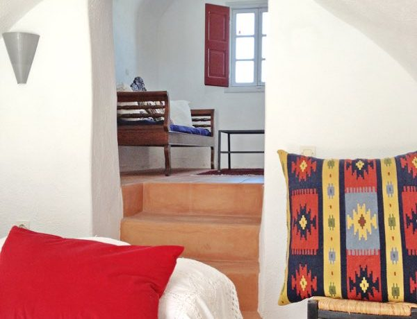Apartm 3, bedroom and living room_resize