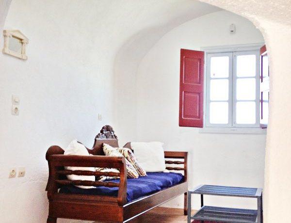 Apartm 3, living room_resize