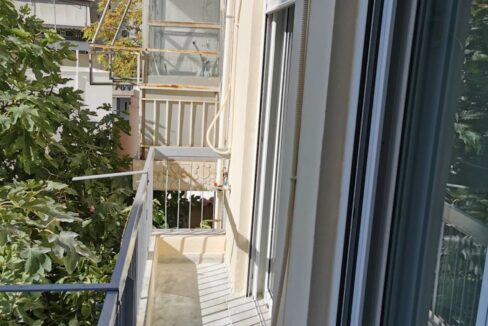 Apartment for sale in Athens, Gazi, Apartments in Athens Greece 1