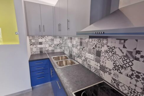Apartment for sale in Athens, Gazi, Apartments in Athens Greece 10