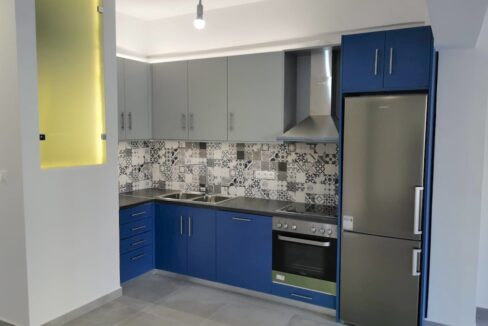 Apartment for sale in Athens, Gazi, Apartments in Athens Greece 11