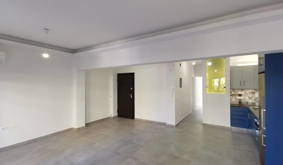Apartment for sale in Athens, Gazi, Apartments in Athens Greece 12