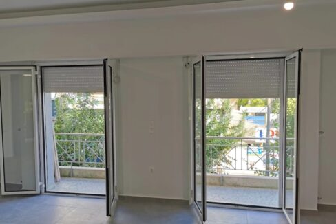 Apartment for sale in Athens, Gazi, Apartments in Athens Greece 13