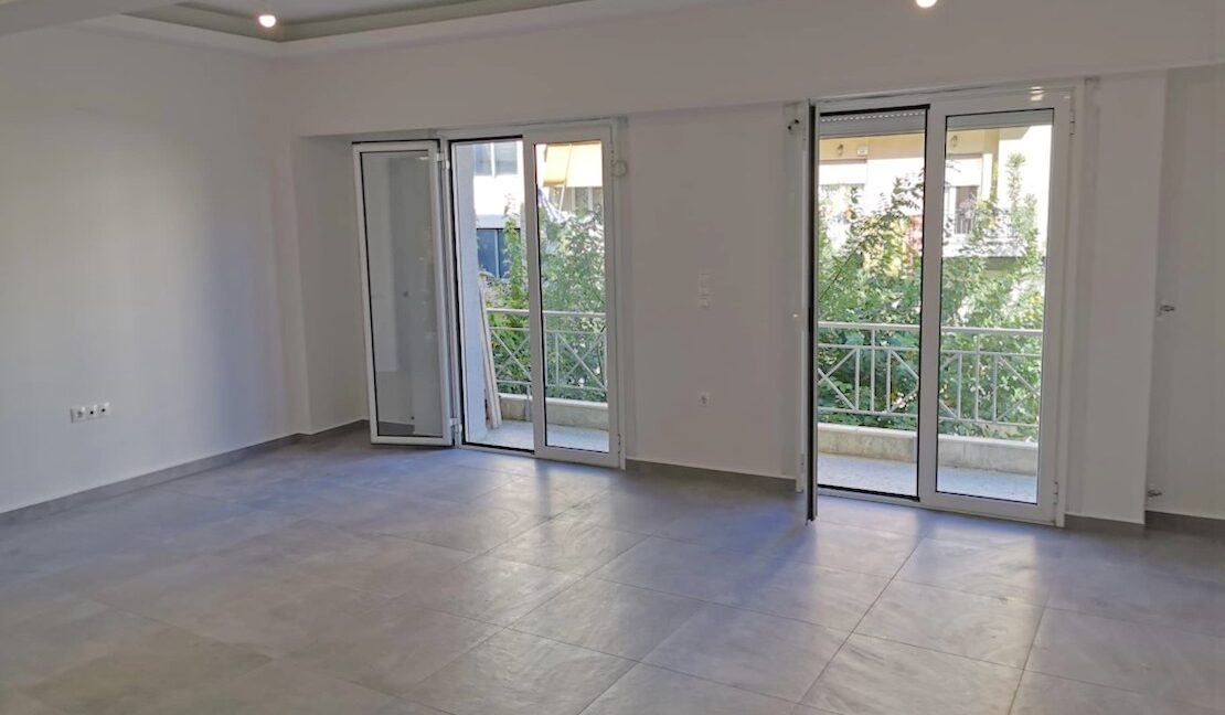 Apartment for sale in Athens, Gazi, Apartments in Athens Greece 14