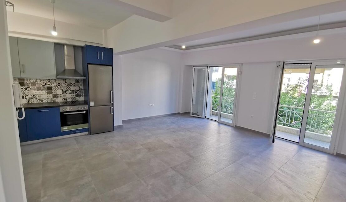 Apartment for sale in Athens, Gazi, Apartments in Athens Greece 15