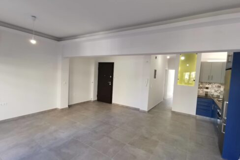 Apartment for sale in Athens, Gazi, Apartments in Athens Greece 16
