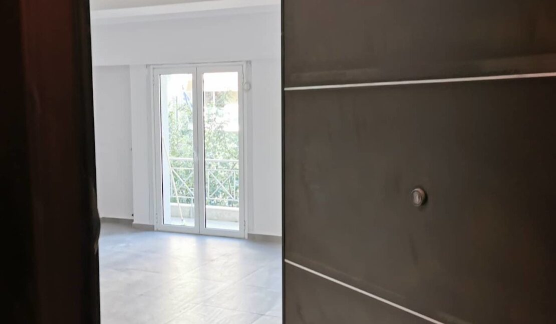 Apartment for sale in Athens, Gazi, Apartments in Athens Greece 17