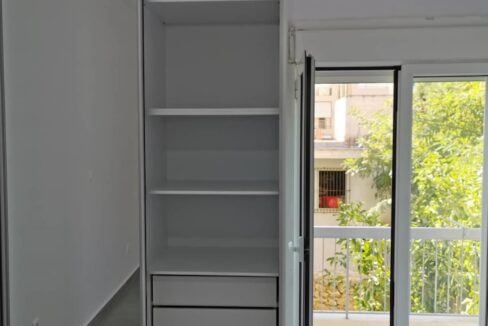 Apartment for sale in Athens, Gazi, Apartments in Athens Greece 2