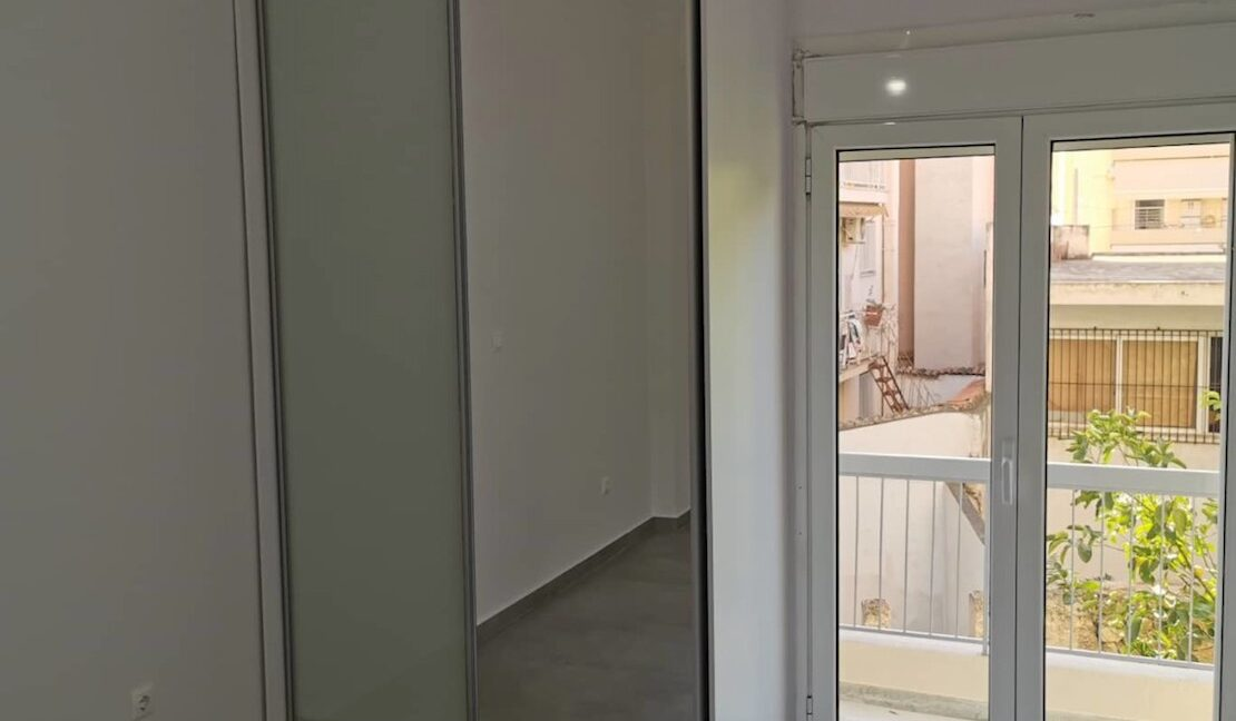 Apartment for sale in Athens, Gazi, Apartments in Athens Greece 3