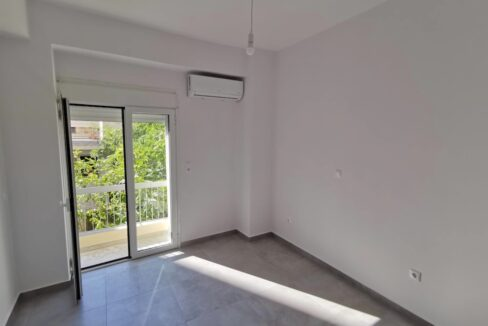Apartment for sale in Athens, Gazi, Apartments in Athens Greece 4