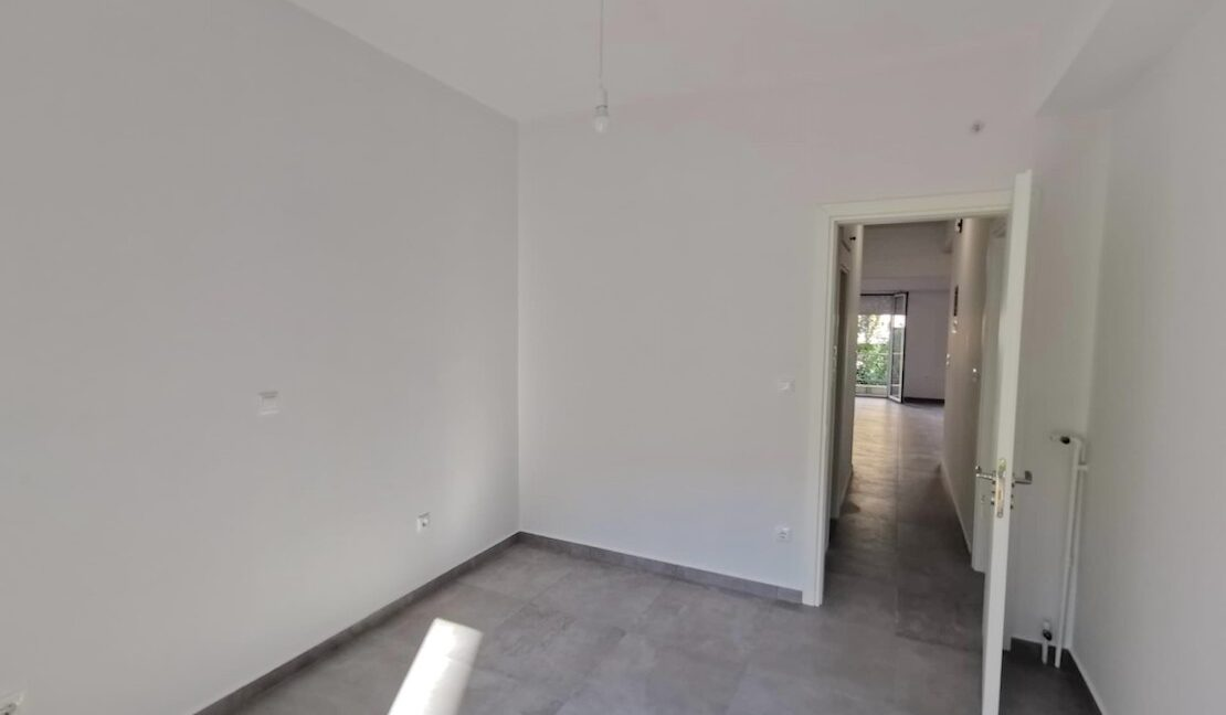 Apartment for sale in Athens, Gazi, Apartments in Athens Greece 5