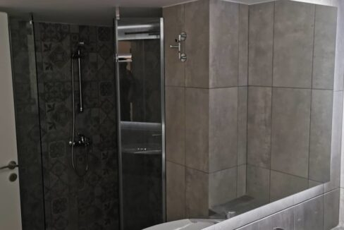 Apartment for sale in Athens, Gazi, Apartments in Athens Greece 7