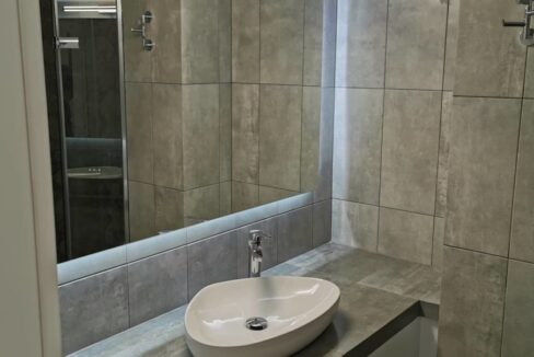 Apartment for sale in Athens, Gazi, Apartments in Athens Greece 8