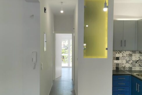 Apartment for sale in Athens, Gazi, Apartments in Athens Greece 9