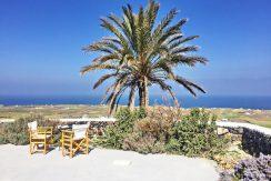 House Finikia Oia Santorini 3
