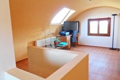 House For Sale Santorini Greece 0